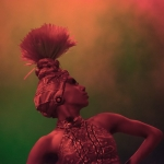 green-red-dancer-portrait